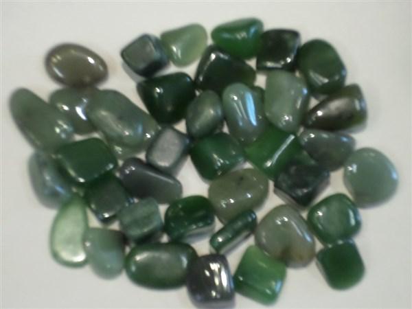 jade edelsteen betekenis